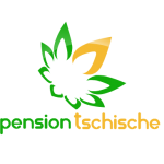 Pension Tschische